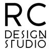 株式会社RC design studio