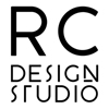 株式会社RC design studio